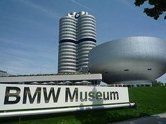 BMWミ~1.JPG